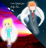 EmilyxLusitania - Guardian Angels by RisingSunYamamoto98