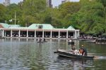 Central Park Stock 67 by FairieGoodMother