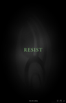 Resist by Itsomi