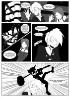 Gravston Ch. 2 Pg. 18 by Rogo-the-Golden-Boy