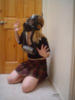 ..Gas Mask Request4.. by Bloody-Kisses-STOCK