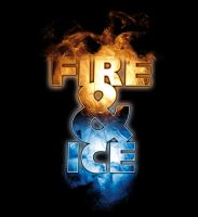 fire and ice by homeaffairs
