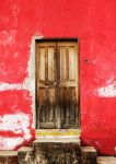 the red door by thanuU