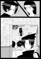 The_Ultimate_Uke_Syndrome_35 by Kidkun