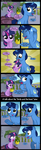 Where foals come from... by Coltsteelstallion