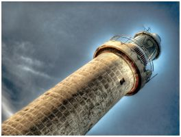 Faro by ChristianConsoli