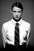 1940 by MarcinPhoto