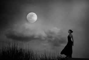 MOOnsad 2 by metindemiralay