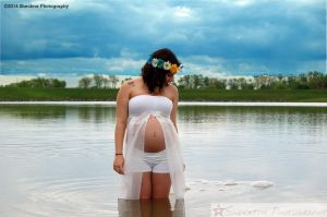 Rowan Martin- Maternity (2) by Shecktor-Photography