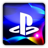 Psx by hexdef101
