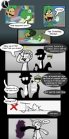 EFN - Audition Chapter - Page2 by KitchenSink3