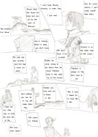 Romano's entry page 4 by Temarigirl1600