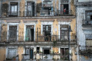 cuba 09 by naturalselection