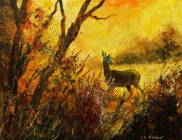 biche by pledent