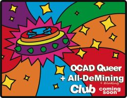OCAD QADC by coconut-lane