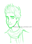 ParaNorman by Markiehh