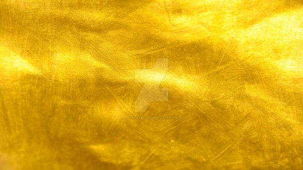 Gold Texture 02 00000 by aftereffects4free