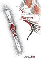 Forever Swatch ad3 by Berta63