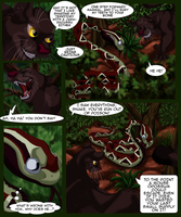 that's freedom Guyra page 35 by LobaFeroz