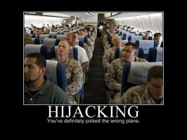hijacking by boeingboeing2
