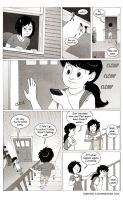 RR:  Page 26 by JeannieHarmon