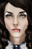 Drusilla by Eightly