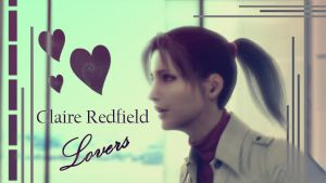 ::-Welcome to Claire Lovers-:: by ClaireLovers
