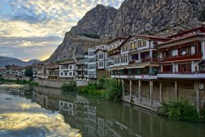 Amasya 2 by CitizenFresh