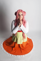 Euphemia - All Hail Britannia by Cat-sama