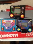90s hand held games by balto123