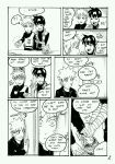 Dirty-minded pg.2 by elizarush