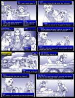 Final Fantasy 7 Page253 by ObstinateMelon