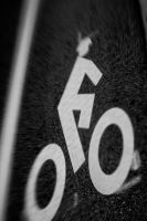 Bicycle Lane by LDFranklin