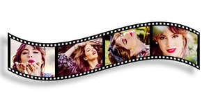 Cinta PNG de Tini Stoessel by CandyStoesselThorne