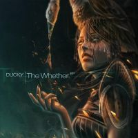 The Whether EP by DylanPierpont