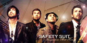 SafetySuit. by adeng10