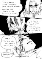 TUQ Sequel 129 by natsumi33