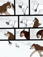 Bbc Page 28 by alicesapphriehail