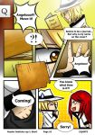 Kessho Institute chap 1 pg 10 by TheBRStory