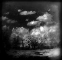 River's Bend by intao