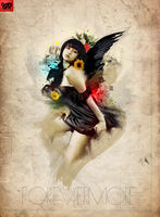 Forevermore by omnigfx