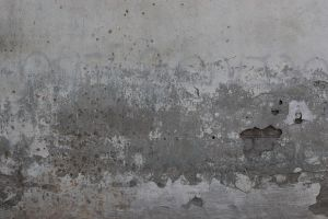 Concrete Wall 4 by hope72-stock