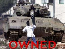 Owned by a tank by tomanyyaoi22
