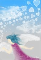 Sky_of_hearts by nowiamhere