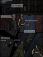 Vampire: Jericho Falls Page 10 by lancea