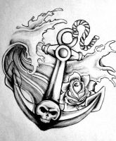 Anchor by faulfraktion