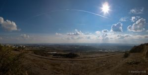 brno view to south by motzhoeld