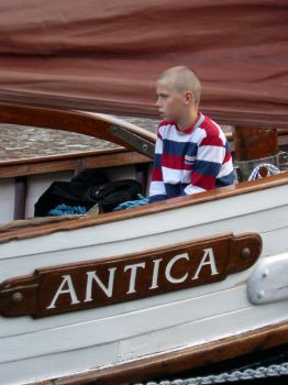 Antica by my-place