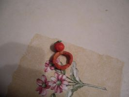 Toma-sages ring by KittyMaria