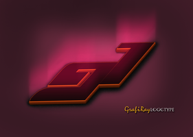 Logostic 2009 by Grafi-Ray